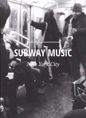 subwaymusic